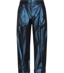 boutique moschino pants
