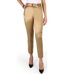 chino broek guess - 82g136_8709z