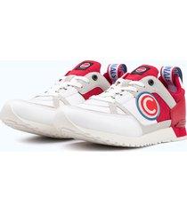colmar sneakers supreme macro
