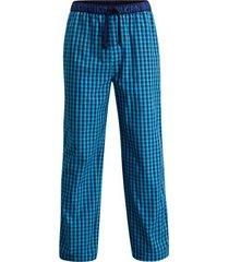 bjorn borg pyjamabroek classic check