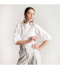 blusa 07907cl color-blanco-talla-xs