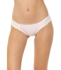 bombacha rosa sweet victorian shape of you colaless
