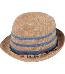 my bob hats