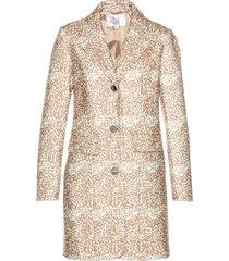 cappotto (bianco) - bpc selection