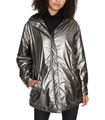 sanctuary street style jacket