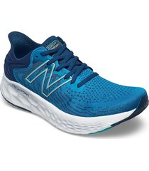 m1080s11 shoes sport shoes running shoes blå new balance