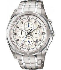 ef-328d-7av reloj casio 100% original garantizados