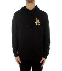 sweater new-era 12590871