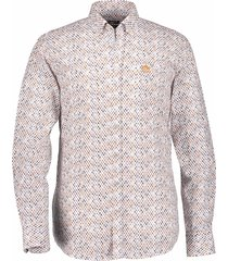 state of art shirt smart casual 19008-2711 bruin