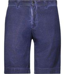 massimo alba shorts & bermuda shorts
