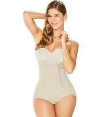 diane and geordi 2405, post surgery, girdle body shaper, post partum, colombian