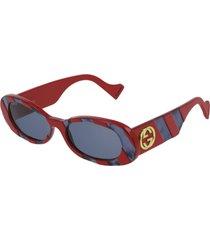 gucci gg0517s sunglasses