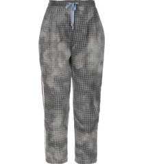 brand unique pants