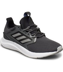 energyfalcon x shoes sport shoes running shoes adidas performance