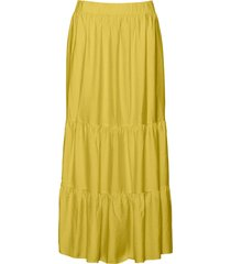 sunglow rok | royal yellow - s/m
