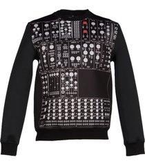 richmond denim sweatshirts