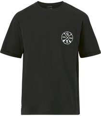 t-shirt arrow tee m