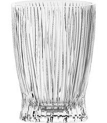 champanheira fire tumbler collection 3 litros riedel