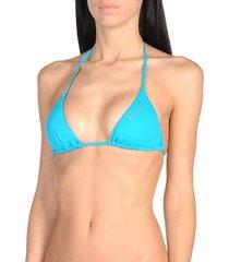 blugirl blumarine bikini tops