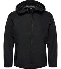 bleeter outerwear rainwear rain coats svart tretorn