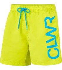 badshorts volley swim shorts m