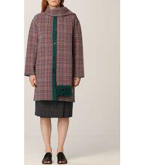 boutique moschino coat coat women boutique moschino