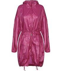 lanacaprina jackets
