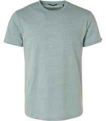 11320227 t-shirt