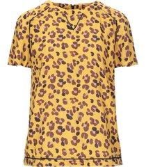 maison scotch blouses