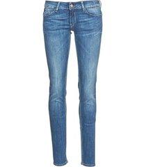skinny jeans le temps des cerises pulp