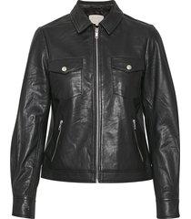 herenepw jacket