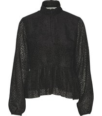 velo blouse