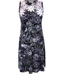 6f66fa1f5 Vestidos - Com Renda - Pique - 20 produtos com até 50.0% OFF - Jak Jil