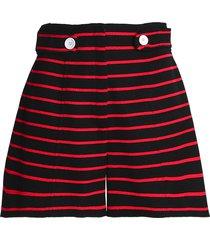 proenza schouler shorts & bermuda shorts