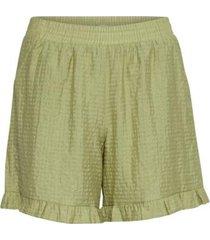 kleding shorts