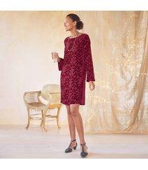velvet renaissance dress