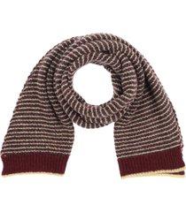 suoli shawls