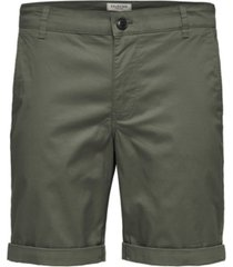 selected men's chino shorts