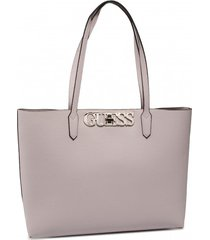 guess shopper uptown chic