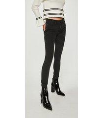 jacqueline de yong - jeansy jake