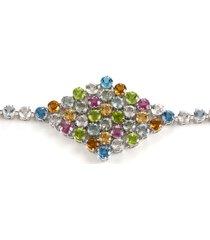 lo spazio jewelry lo spazio estate bracelet