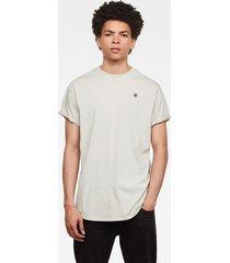 d16396 2653 lash t-shirt