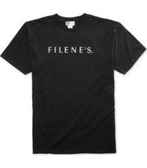 filene's t shirt