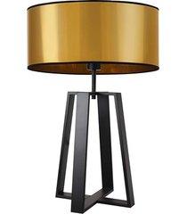 lampka na stolik thor mirror