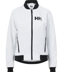 jacka w hp racing wind jacket