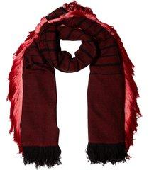 melt shawls