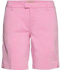 marissa shorts shorts chino shorts rosa mos mosh