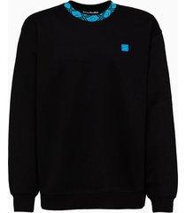 acne studios acne studio sweatshirt ci0062