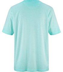 t-shirt babista turkos