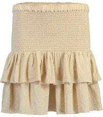 sand pixie skirt